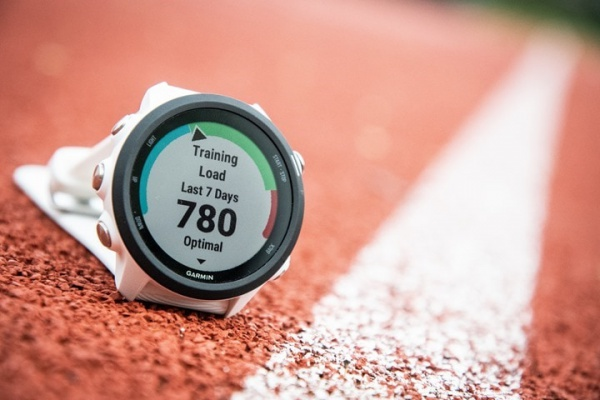 With $3.8B in total Garmin breaks a revenue record
