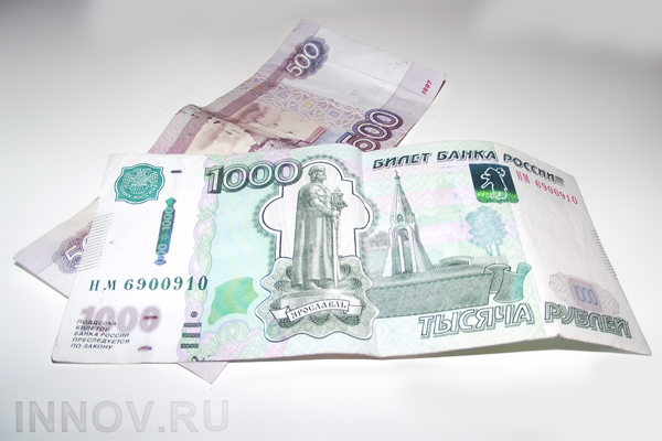 Expensive credits will be replaced by free loans for Russian regions