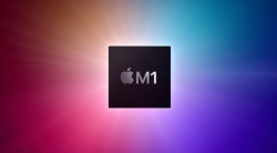 Apple presents three Macs based on M1 ARM chip