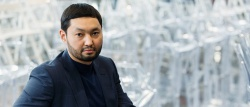 A lesson on responsible business: Kenes Rakishev and Saby fund spent fortune to help Kazakhstan in pandemic