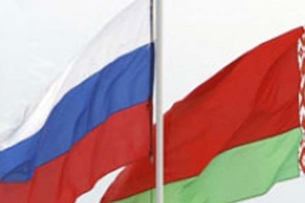 Nizhny Novgorod region will strengthen cooperation with Belarus
