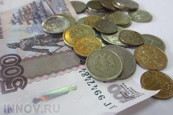 Russia: The expenditure budget of Nizhny Novgorod will be increased