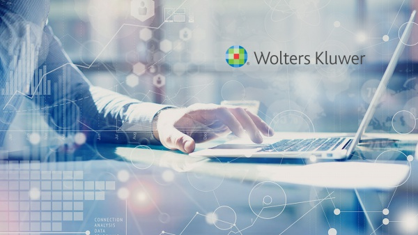 Wolters Kluwer takes over XCM Solutions