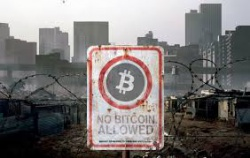 Ban on bitcoin (BTC) derivatives in the UK: what will the impact be?