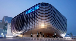 Samsung's better than expected performance gives hope to the big tech