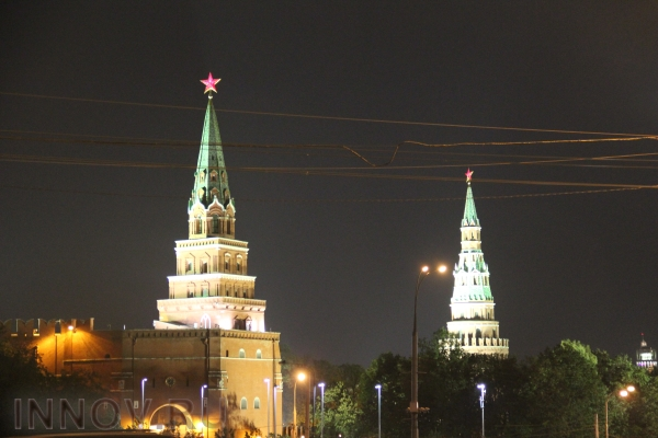 """Nizhniy Novgorod Moscow's citizens"" register their public organization"