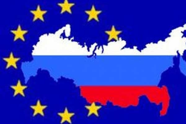9 European countries are against any sanctions towards Russian Federation