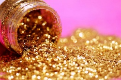Gold and glitter in 2020: bitcoin is correlating with physical gold prices
