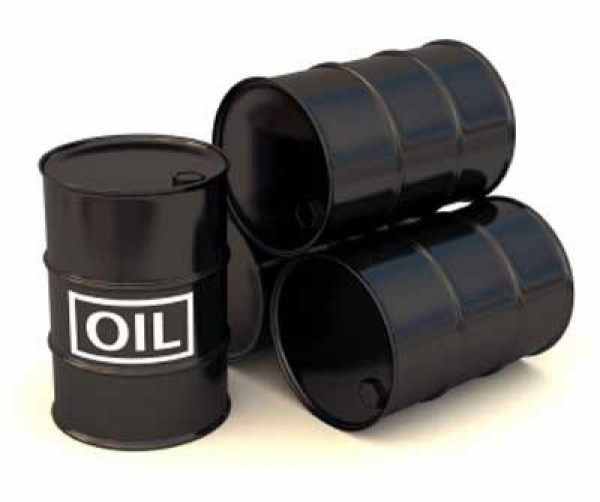 Russian Ministry of Finance predicts oil price decline