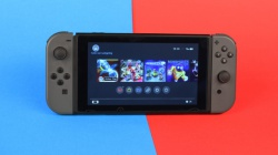 Nintendo plans to sell more Switch consoles