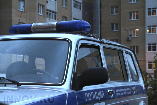 Number of crimes decreased in Nizhny Novgorod, Russia