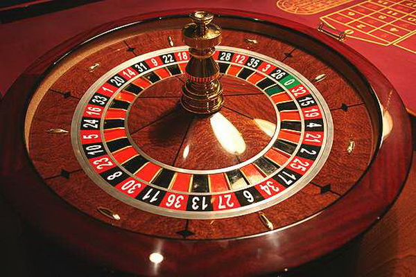 Gambling zone will be set-up in Russian regions, Crimea and Sochi